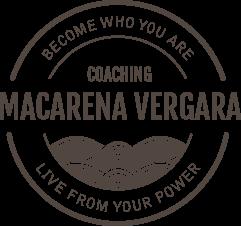 Macarena Vergara